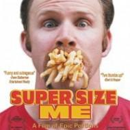 supersize me…
