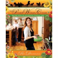 cooking with the pioneer woman….