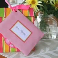 a little gift…