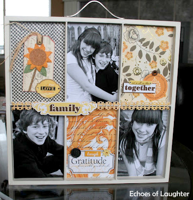 Christmas Photo Trays2