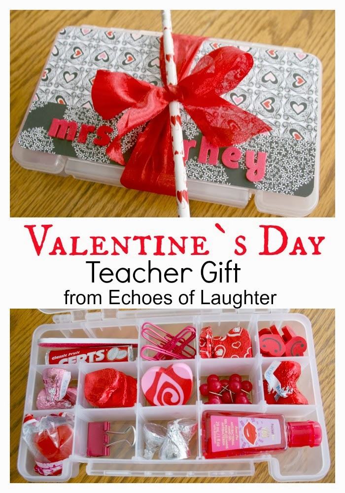 Valentines Day  Free Lesson Plans For Teachers By