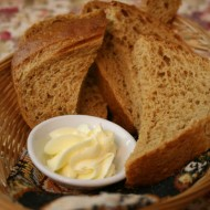 Maritime Brown Bread Recipe For The Breadmaker