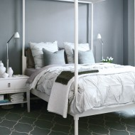 5 Secrets To A Great Bedroom