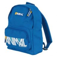 Organizing Backpacks For School