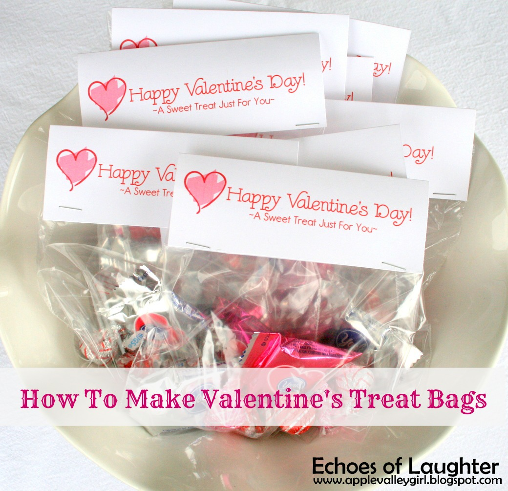 Valentine's Treat Bags2