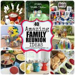 Family-Reunion-Ideas1