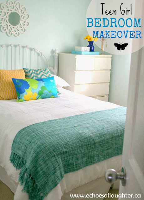 and to take a look at our daughter s bedroom makeover visit here