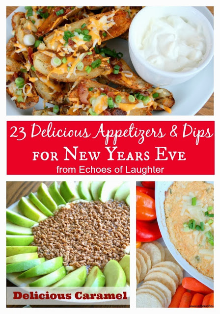 Find this Pin and more on Delicious & Fast Appetizers by Divalicious Recipes - Low Carb & Gluten Free. Mini chicken pizza bites make a great snack or appetiser and best of all, they are low carb and gluten free! Mini pizza bites made with a chicken base make a great low carb snack or appetiser. See more.