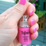 Show Your Nails Some Summer Love with Trind