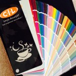 Need Help Choosing Paint Colours? Come Visit Me At The Home Depot For Free Colour Advice! #YEG #CILOnTheRoad