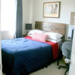 Teen Boy Bedroom Makeover