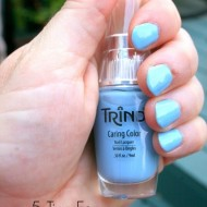 5 Tips for Cuticle Care with Trind