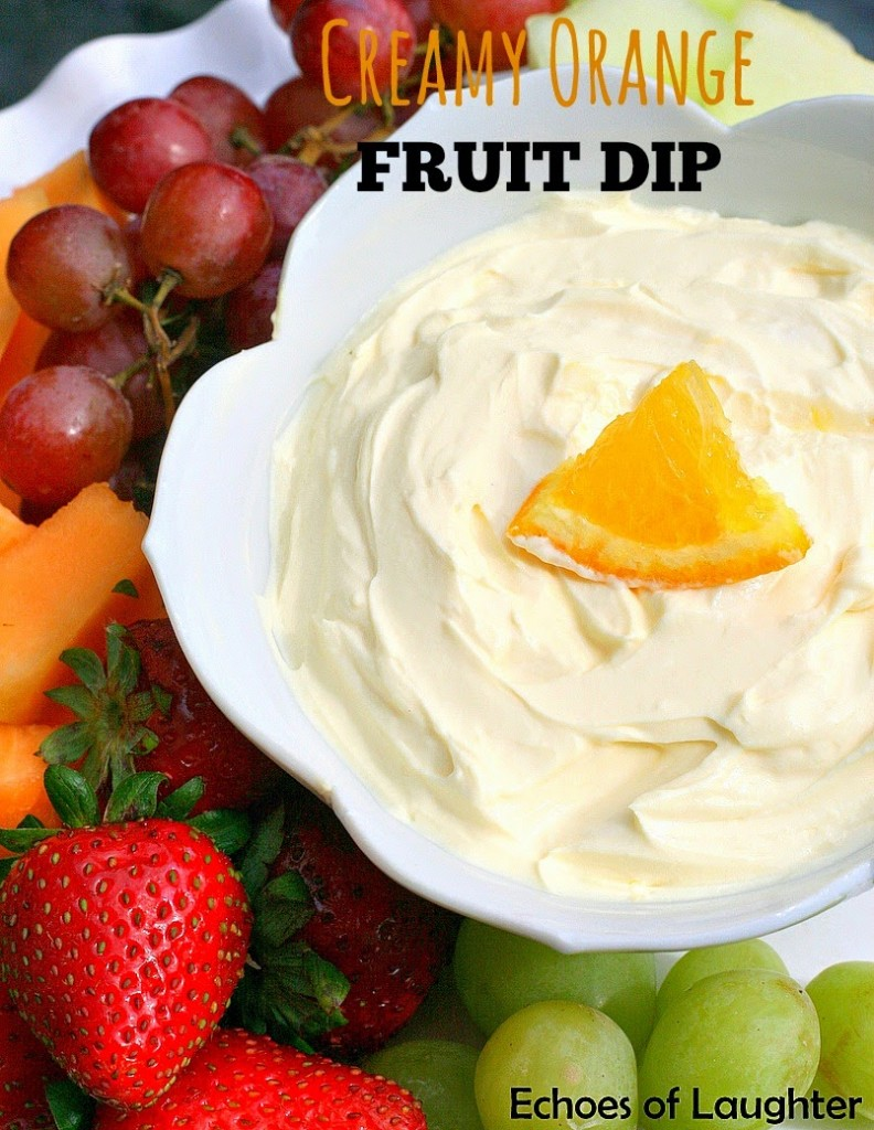 healthy cream cheese fruit dip healthy fruit and veggie smoothies recipes