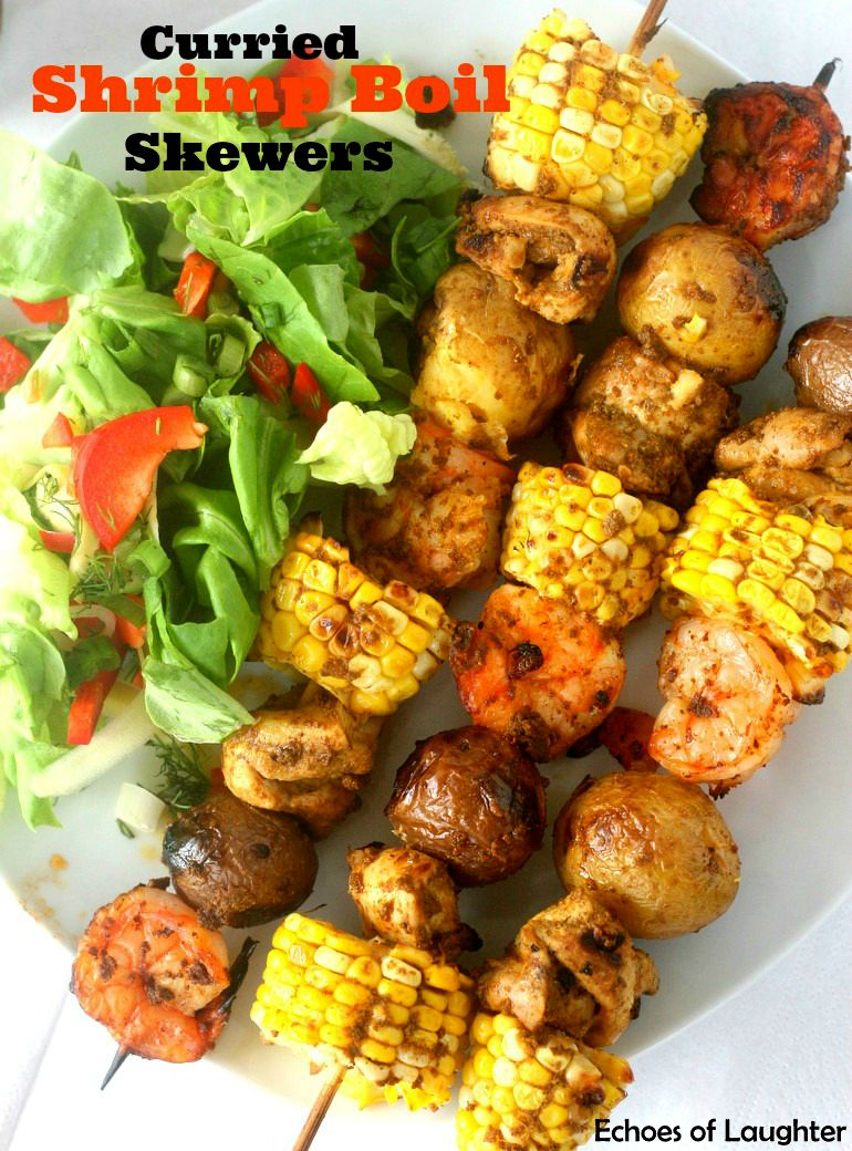 Curried-Shrimp-Boil-Skewers