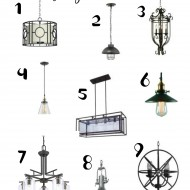 18 Beautiful Indoor Lighting Ideas For Your Home