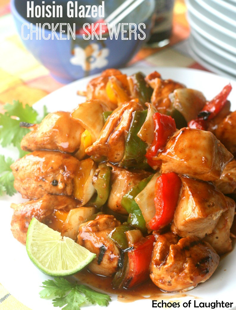 Hoisin-Glazed-Chicken-Skewers (1)
