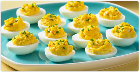 stuffed_eggs