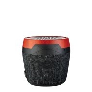 The Chant Mini™ Portable Audio System: The Cool Gift Teens Will Want This Year #GiftsToLove