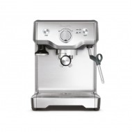 The Breville Duo-Temp™ Pro For Perfect Coffee & Espresso For the Coffee Lover On Your List #GiftsToLove