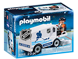 Playmobil NHL Zamboni