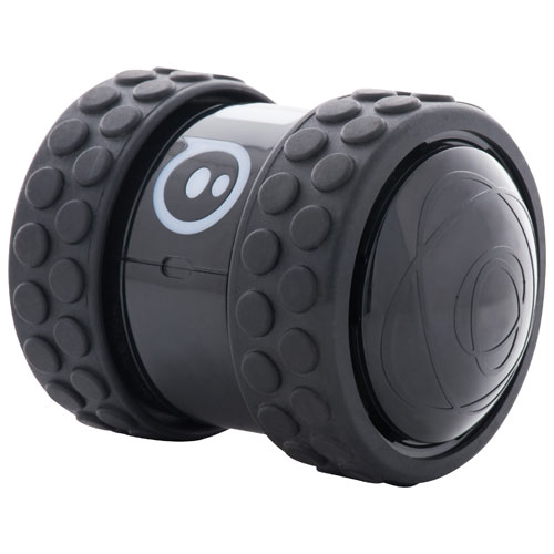 Sphero Darkside