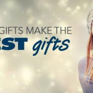 Trade-In Your Gently Used Electronics at Best Buy & Receive A Gift Card Up To $350* Just In Time For Christmas!