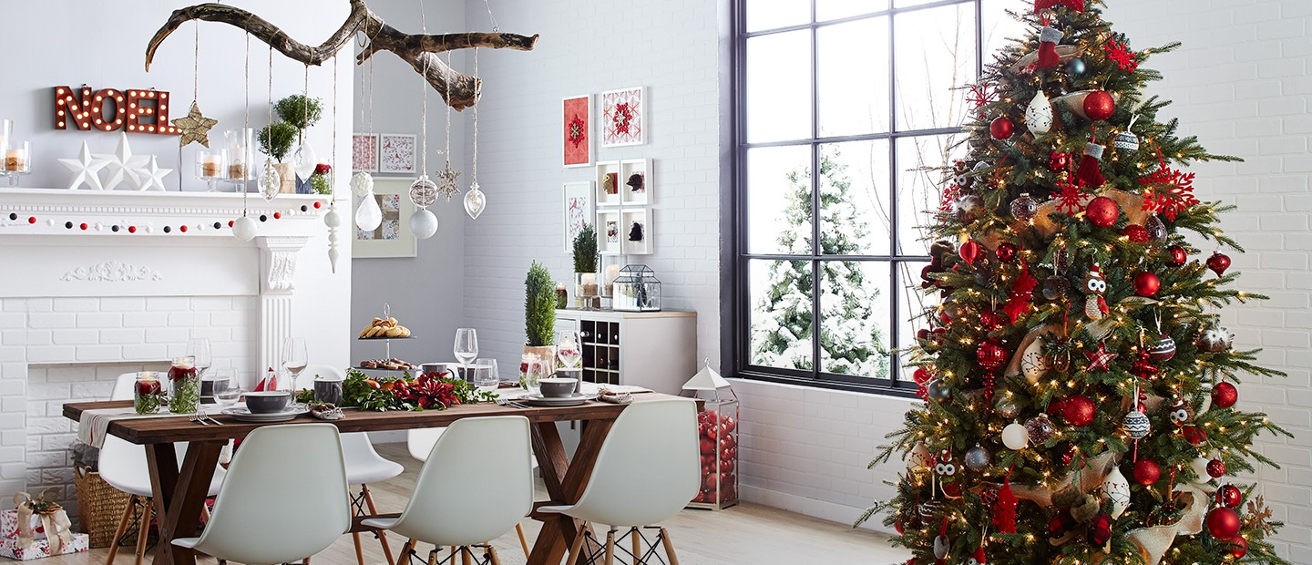 Find Your Best Christmas Decor Yet at Canadian Tire + #CTChristmas ...