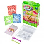 Yummy Nummies are The Perfect Kits for Little Bakers This Season! #GiftsToLove