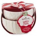 Beautiful Stocking Stuffers & Gift Ideas From Hallmark! #GiftsToLove