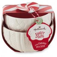 Beautiful Stocking Stuffers & Gift Ideas From Hallmark! #GiftsToLove