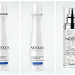 Enjoy Nexxus Hair Products for Healthy Beautiful Hair This Season! #GiftsToLove