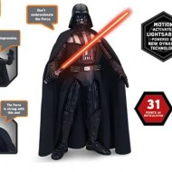 Star Wars Toys From Thinkway Are THE TOYS to give this Season! #GiftsToLove