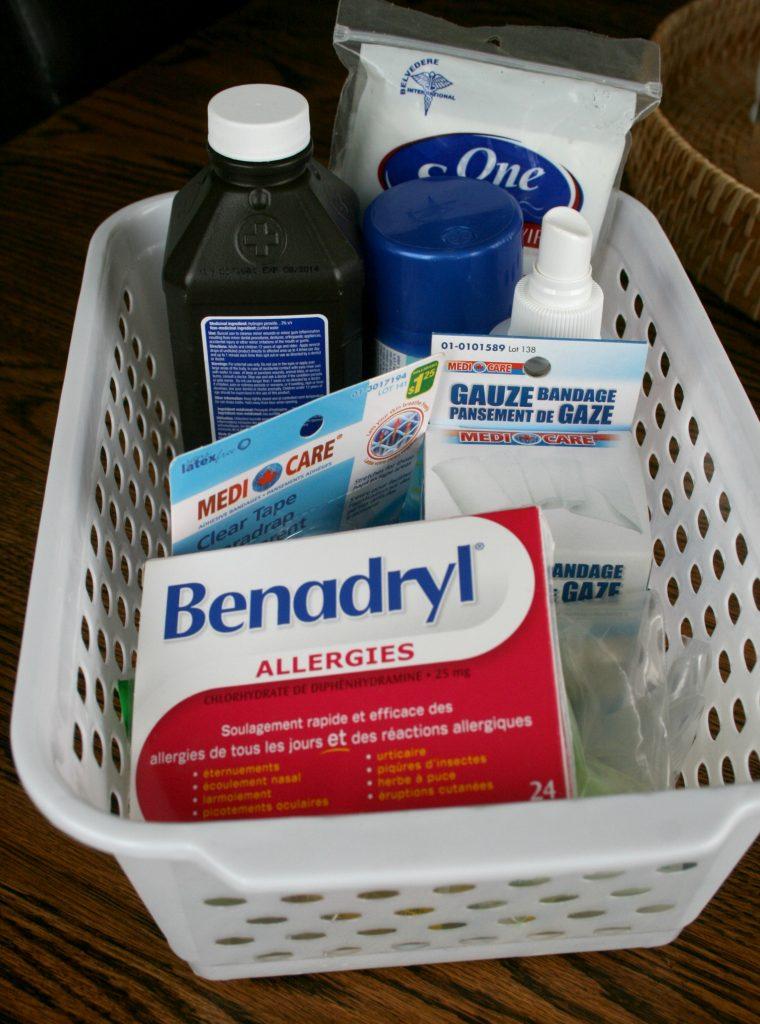 Benadryl2