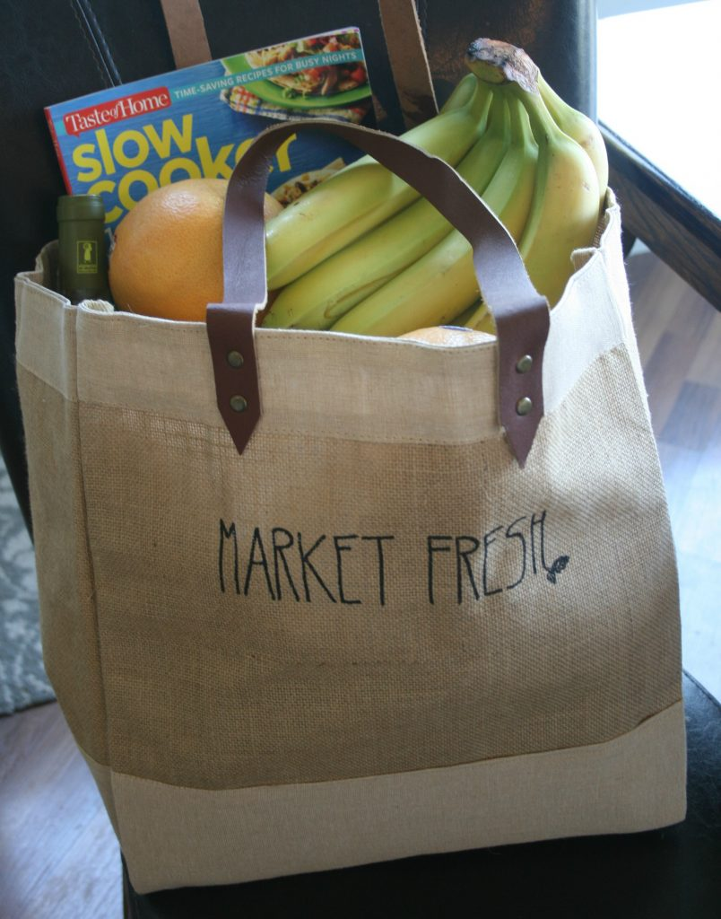 Gen 1 Market Fresh Bag2