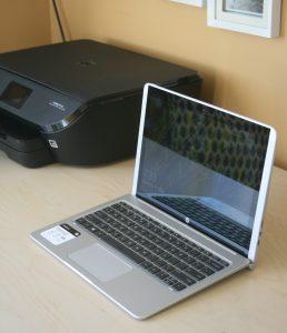 HP Program4