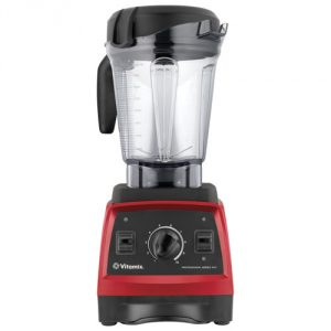 Vitamix Countertop Ruby