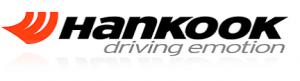 Hankook Tire Logo (002)