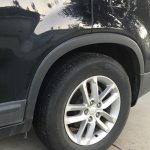 Get Road Trip Ready! : 5 Tips from Hankook Tire